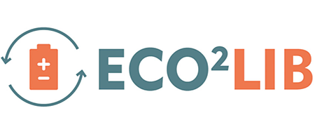 ECO2LIB